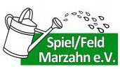 Spiel/Feld Marzahn e.V.